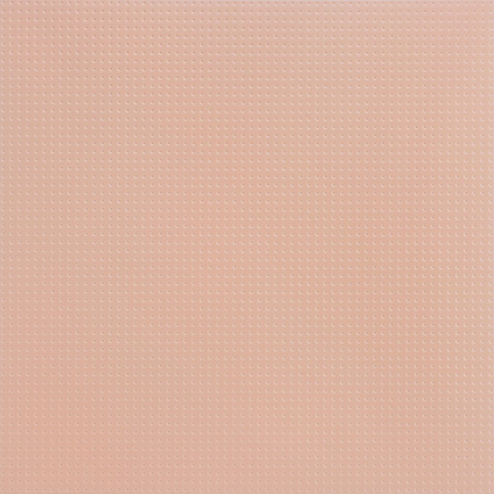 SOLAIRE LEATHER DOT-2/44,9/R