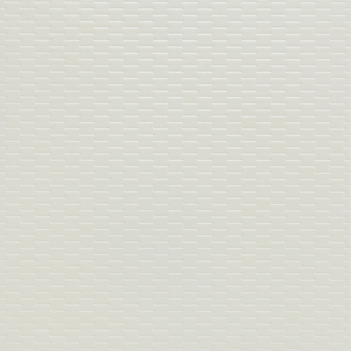 SOLAIRE TAUPE LINE-2/44,9/R