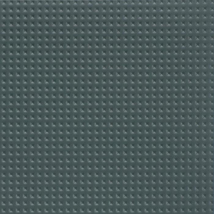 T.SOLAIRE GREEN SQUARE-3/22,3