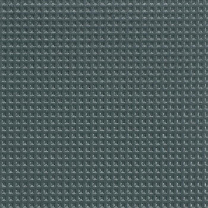 T.SOLAIRE GREEN SQUARE-4/22,3