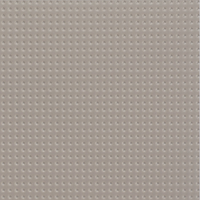 T.SOLAIRE GREY DOT-3/22,3