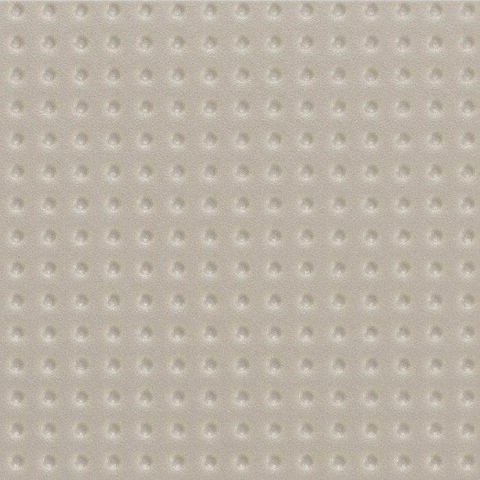 T.SOLAIRE TAUPE DOT-3/11,1