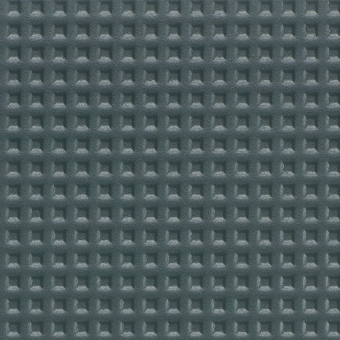 T.SOLAIRE GREEN SQUARE-4/11,1