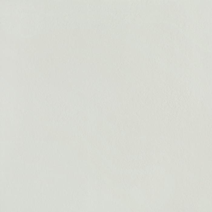 SOLAIRE TAUPE PLAIN/90X90/R