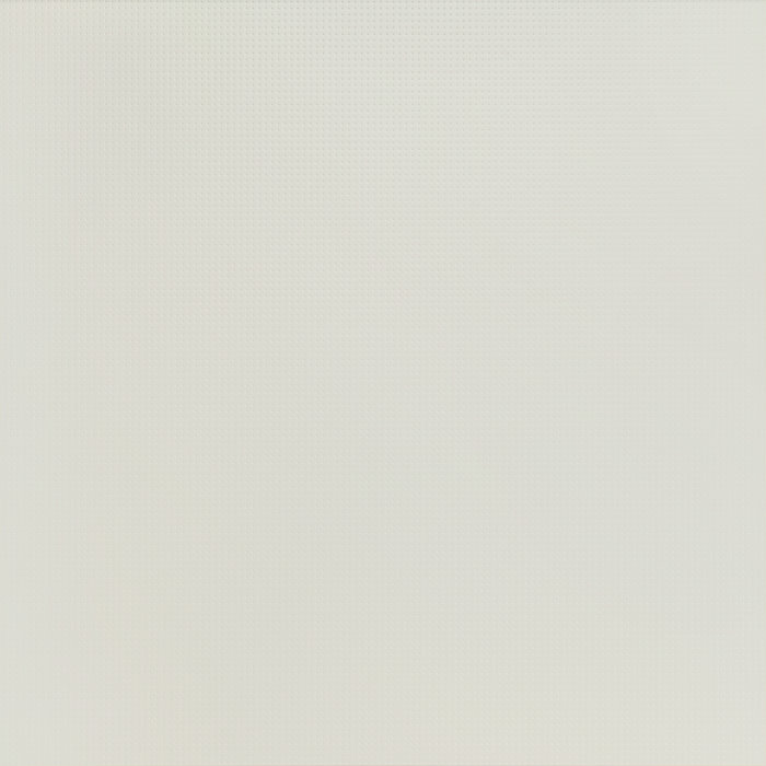 SOLAIRE TAUPE DOT-2/90X90/R
