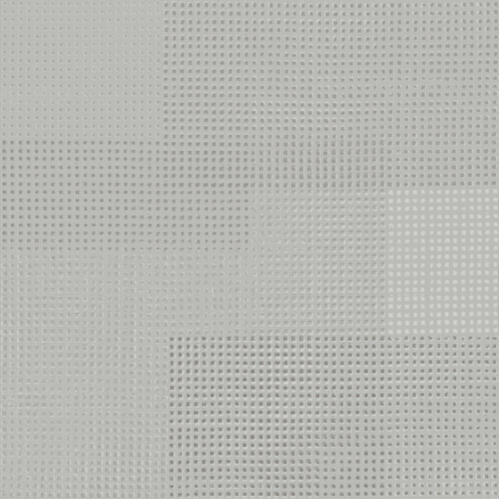 TEXTILE TAUPE/20X20