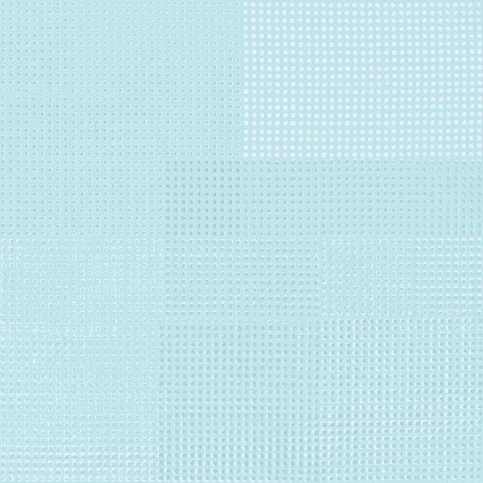 TEXTILE BLUE/20X20