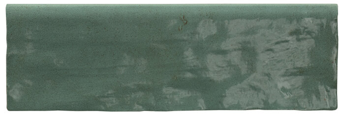 TRIM.RIAD GREEN/6,5X20