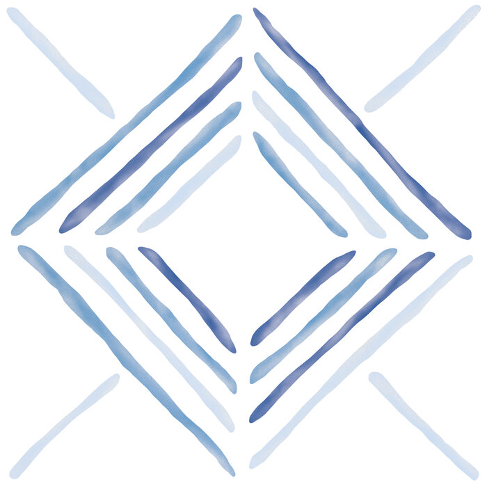 DRAW DIAMOND/22,3