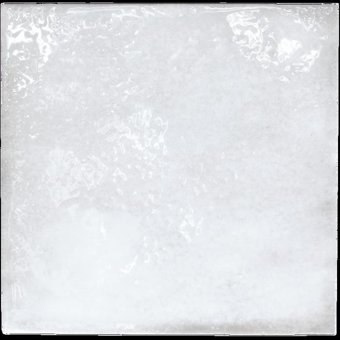 LEGACY WHITE/15X15