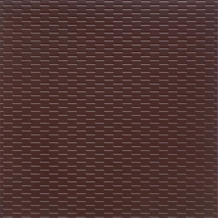 SOLAIRE BORDEAUX LINE-2/44,9/R