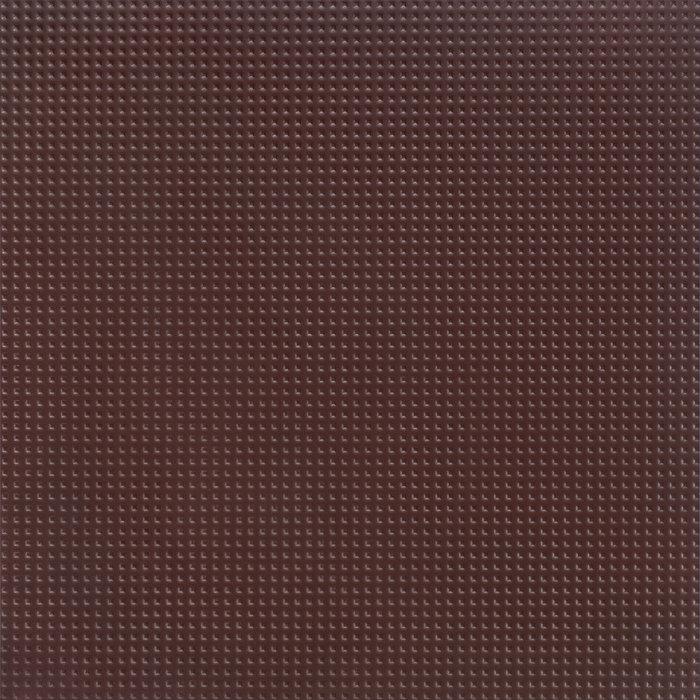 SOLAIRE BORDEAUX SQUARE-3/44,9/R