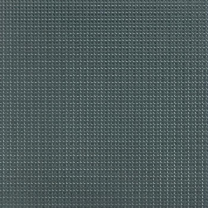 SOLAIRE GREEN SQUARE-4/44,9/R