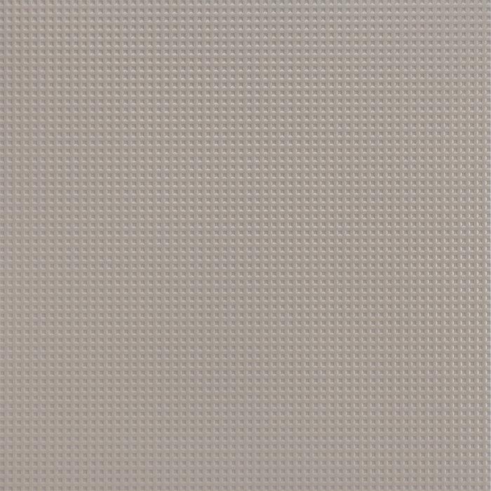 SOLAIRE GREY SQUARE-4/44,9/R