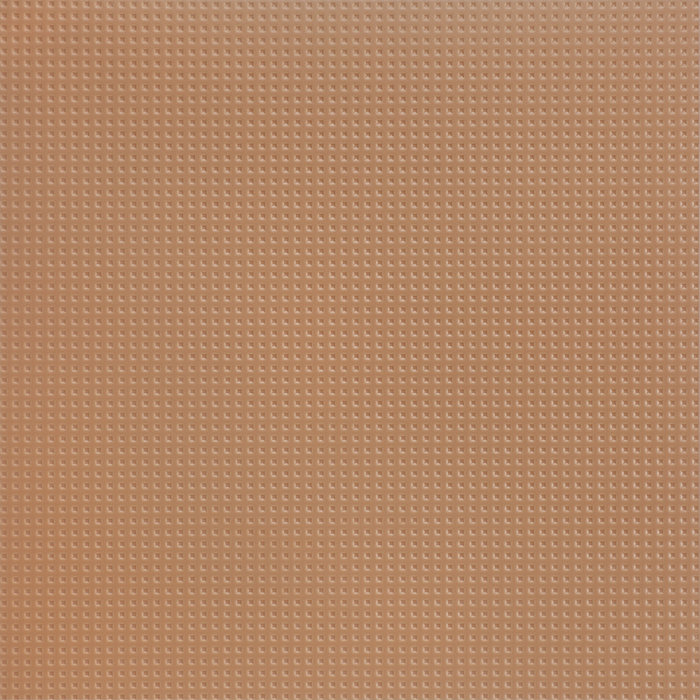 SOLAIRE LEATHER SQUARE-3/44,9/R