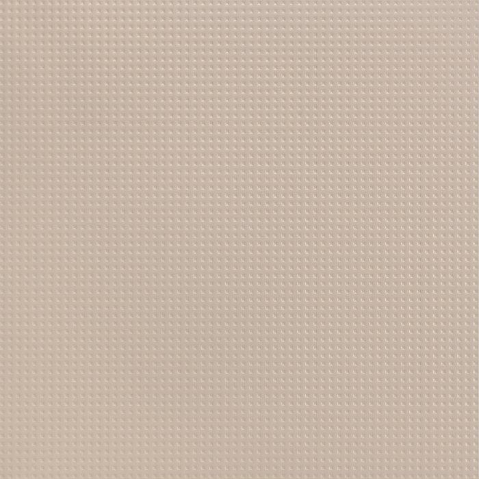 SOLAIRE NUDE SQUARE-3/44,9/R