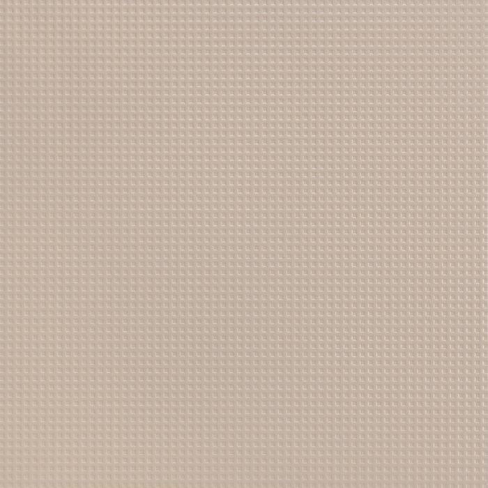 SOLAIRE NUDE SQUARE-4/44,9/R