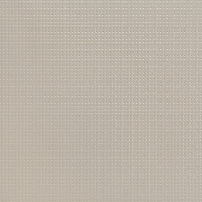 SOLAIRE TAUPE SQUARE-3/44,9/R