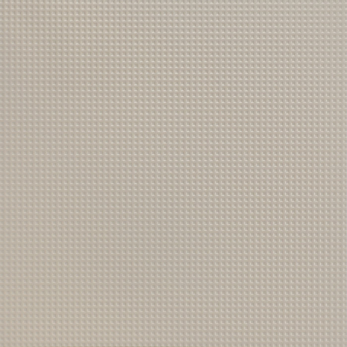 SOLAIRE TAUPE SQUARE-4/44,9/R