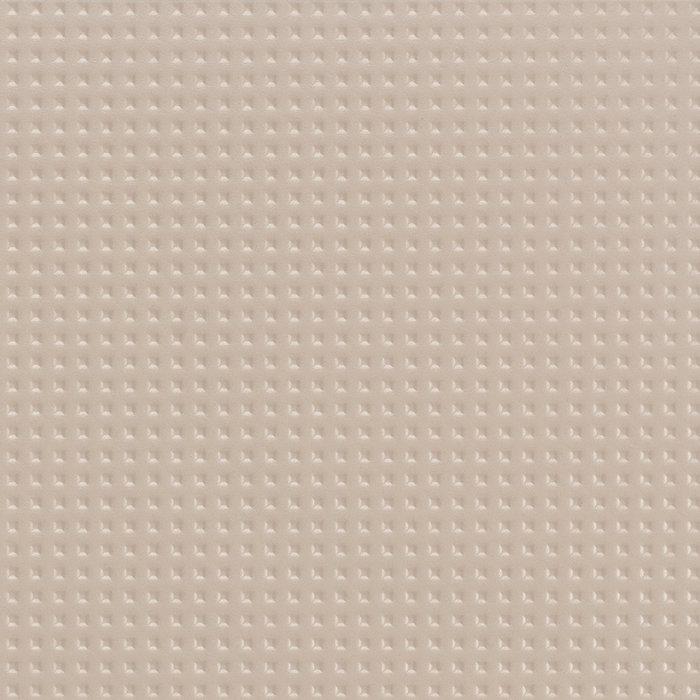 T.SOLAIRE NUDE SQUARE-3/22,3