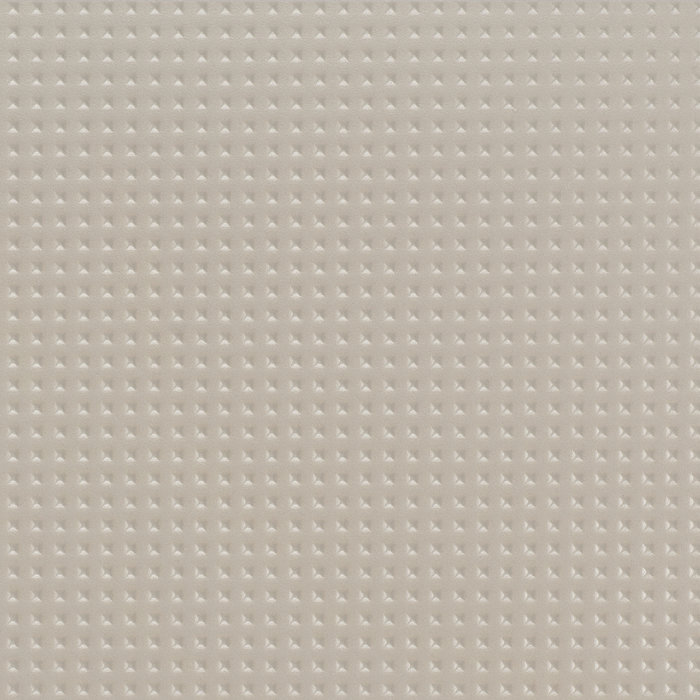 T.SOLAIRE TAUPE SQUARE-3/22,3