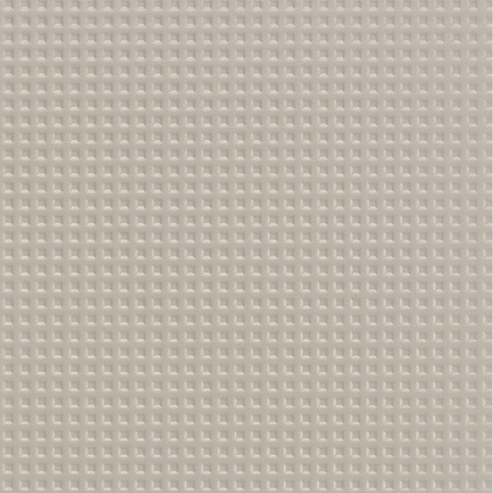 T.SOLAIRE TAUPE SQUARE-4/22,3
