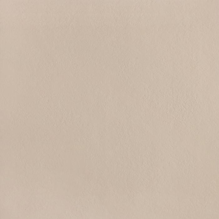 SOLAIRE NUDE PLAIN/90X90/R