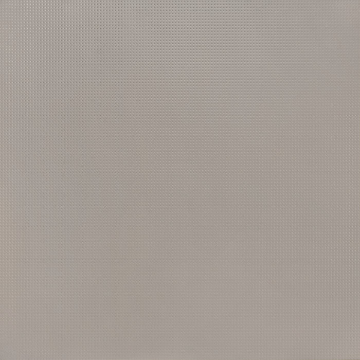 SOLAIRE GREY DOT-2/90X90/R
