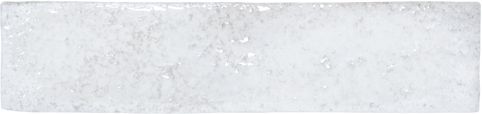 LEGACY WHITE/6X25