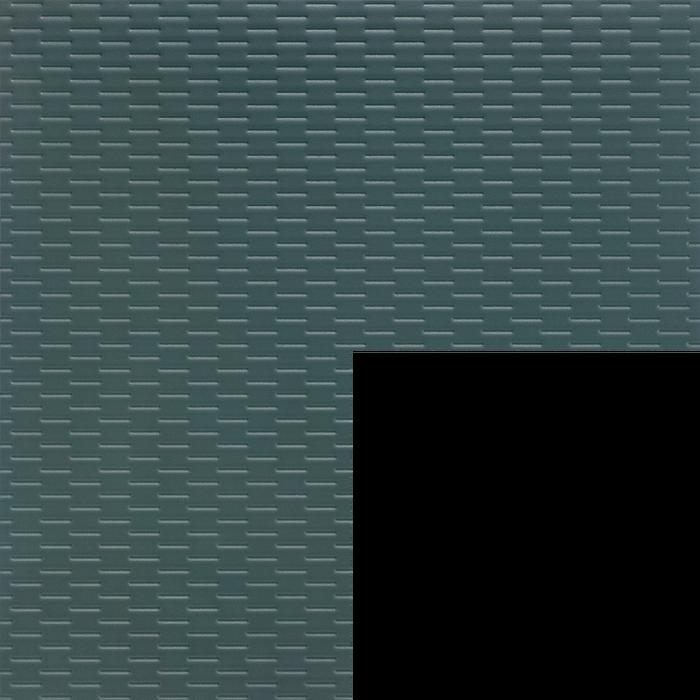 D.SOLAIRE GREEN LINE-2/44,9
