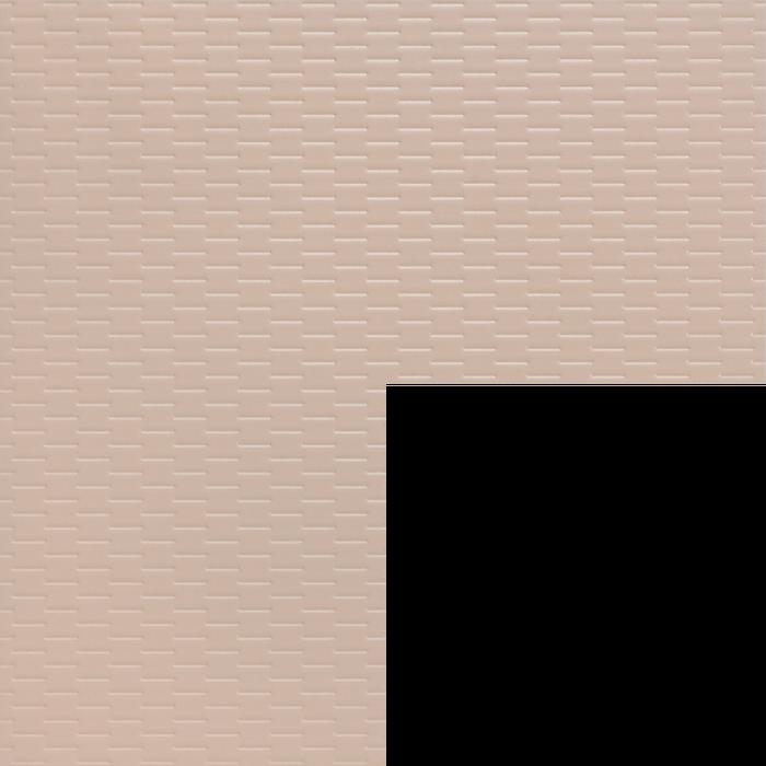 D.SOLAIRE NUDE LINE-2/44,9