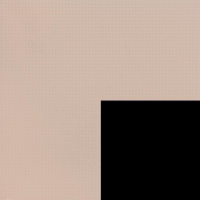 D.SOLAIRE NUDE DOT-2/44,9