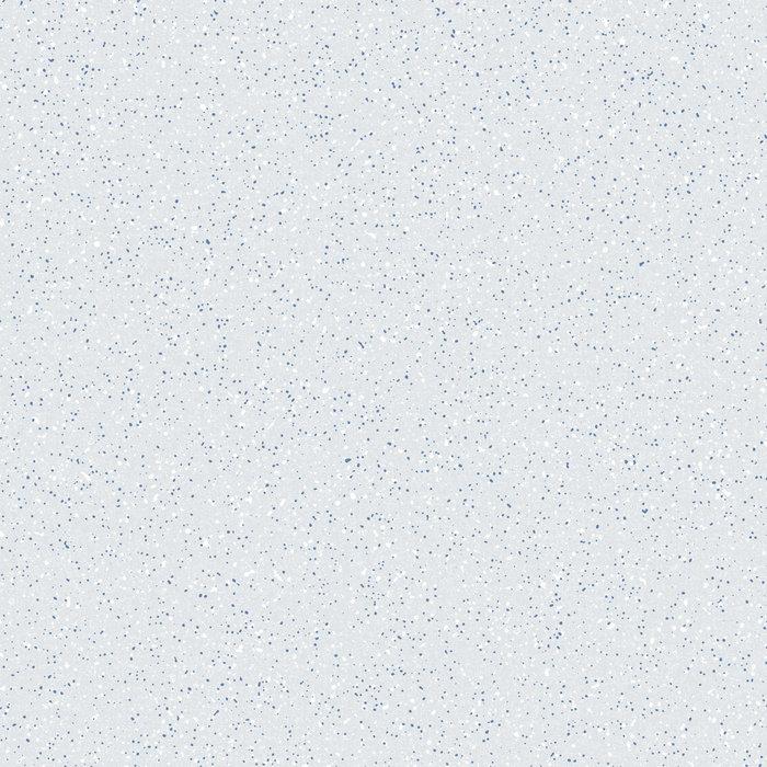 JASPER WHITE/30X30