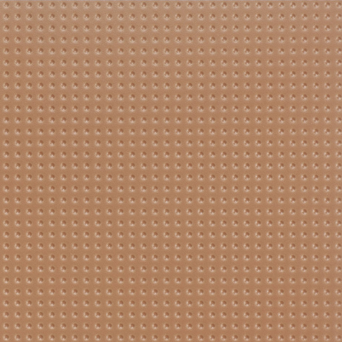T.SOLAIRE LEATHER DOT-3/22,3