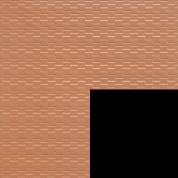 D.SOLAIRE LEATHER LINE-2/44,9