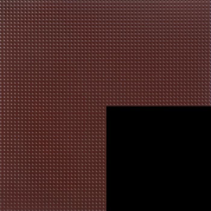 D.SOLAIRE BORDEAUX DOT-3/44,9