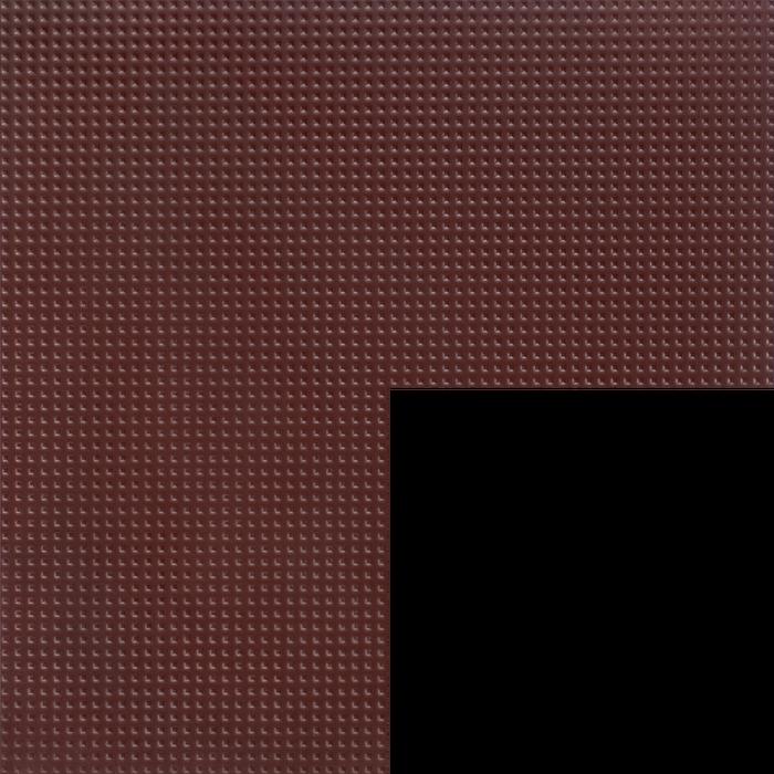 D.SOLAIRE BORDEAUX SQUARE-3/44,9