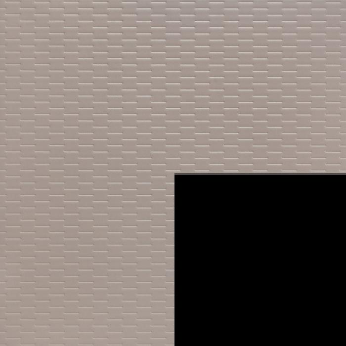 D.SOLAIRE GREY LINE-2/44,9