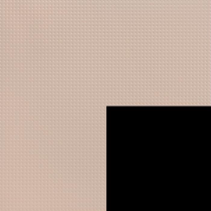 D.SOLAIRE NUDE DOT-3/44,9