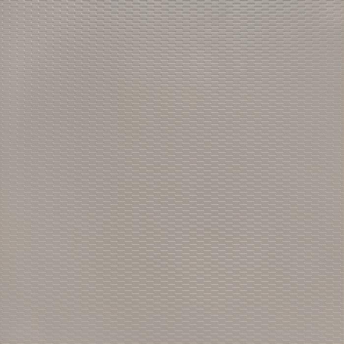 SOLAIRE GREY LINE-2/90X90/R