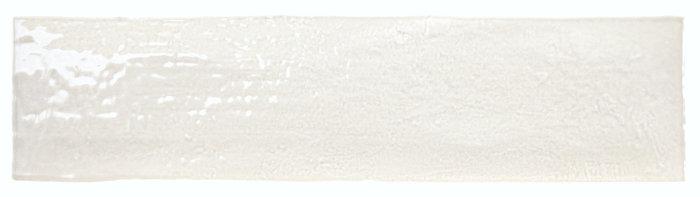 ARIS WHITE/30