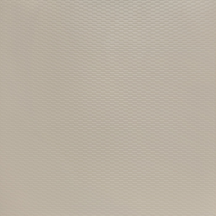 SOLAIRE TAUPE LINE-2/90X90/R