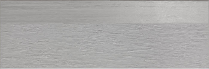 STONEWOOD GREY/30,5X93,5/R