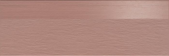 STONEWOOD CLAY/30,5X93,5/R