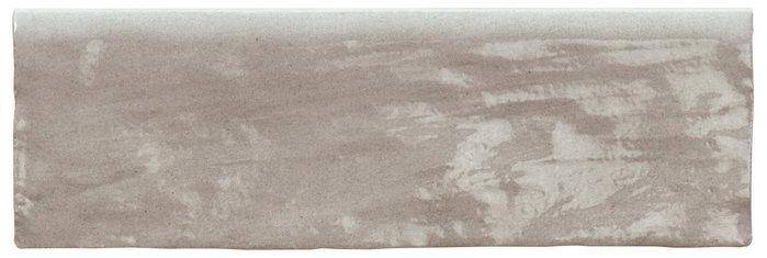 TRIM.RIAD TAUPE/6,5X20