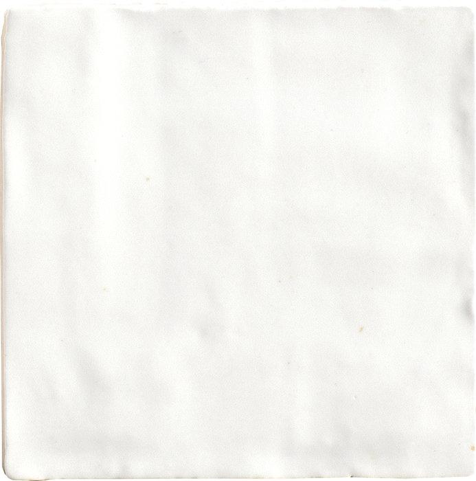 SAHN WHITE/10X10