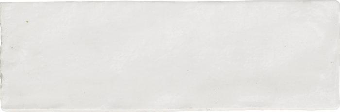 SAHN WHITE/6,5X20