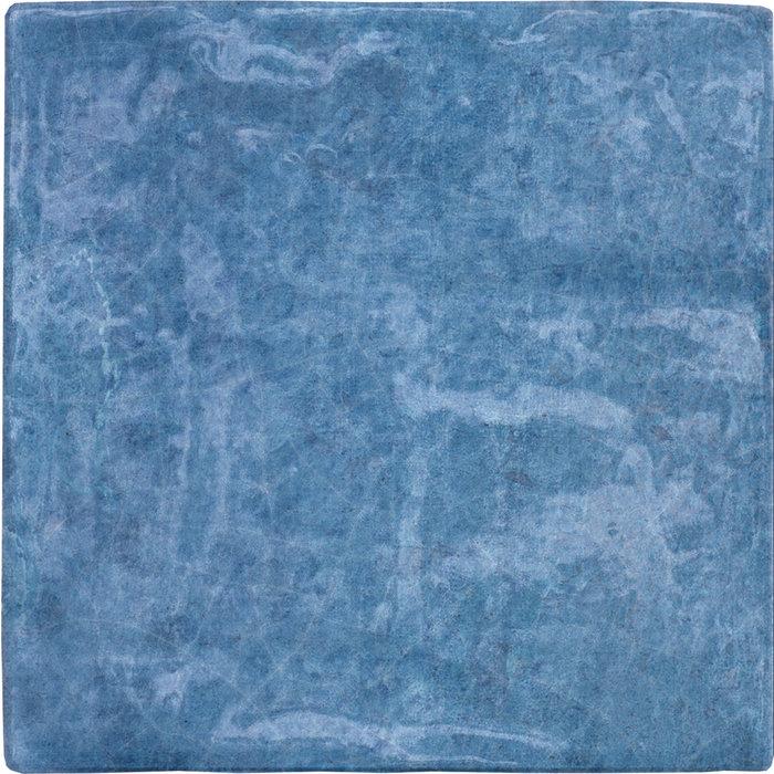 DYROY BLUE/10X10