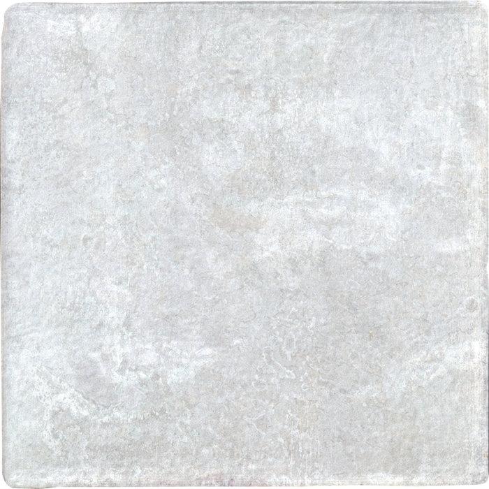 DYROY WHITE/10X10