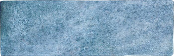 DYROY BLUE/6,5X20